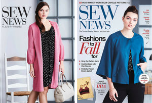 Sew_news_cardigan_main_medium