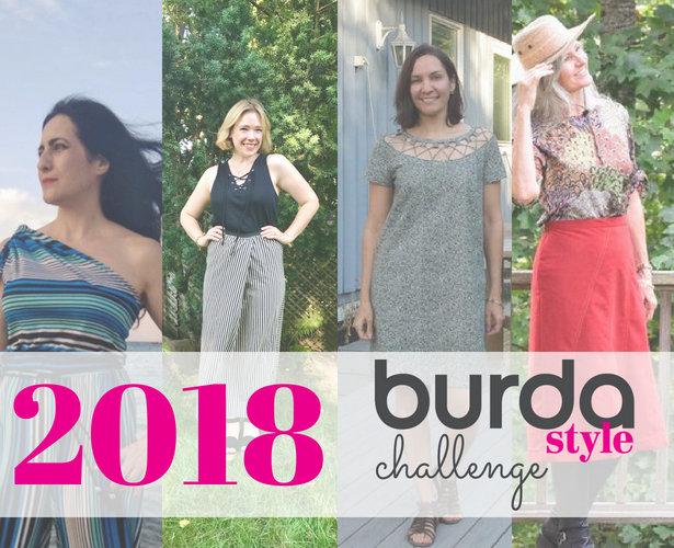 Burda_challenge_august_round_up_main_large