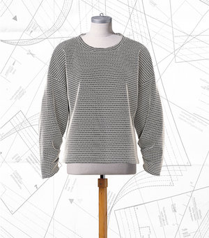 108_sweatshirt_sewing_lesson_main_medium