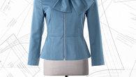 Peplum_jacket_main_home