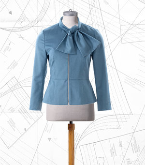 Peplum_jacket_main_medium
