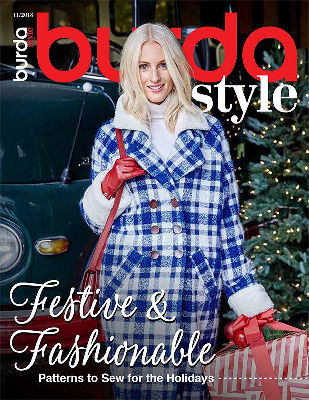 Burda_holiday_lookbook_2018_proof3-1_large
