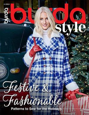 Burda_holiday_lookbook_2018_proof3-1_medium