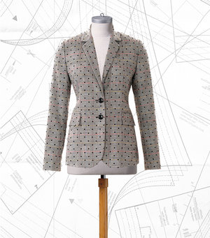 101_blazer_sewing_lesson_main_medium