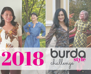 Burda_challenge_oct_main_medium
