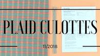 Plaid_culottes_main_home