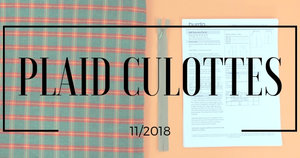Plaid_culottes_main_medium