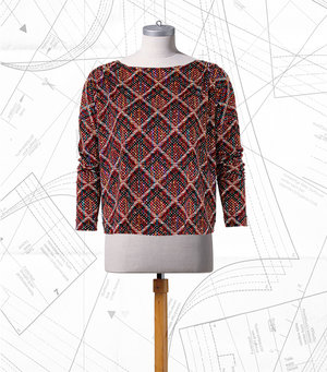 115_sewing_lesson_shirt_main_medium