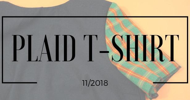 Plaid_t-shirt_main_large