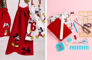 Mickey_advent_diy_main_medium