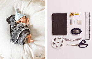 Baby_blanket_diy_main_medium