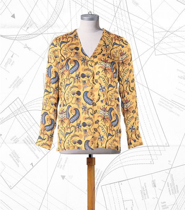 12_2018_blouse_sewing_lesson_main_large