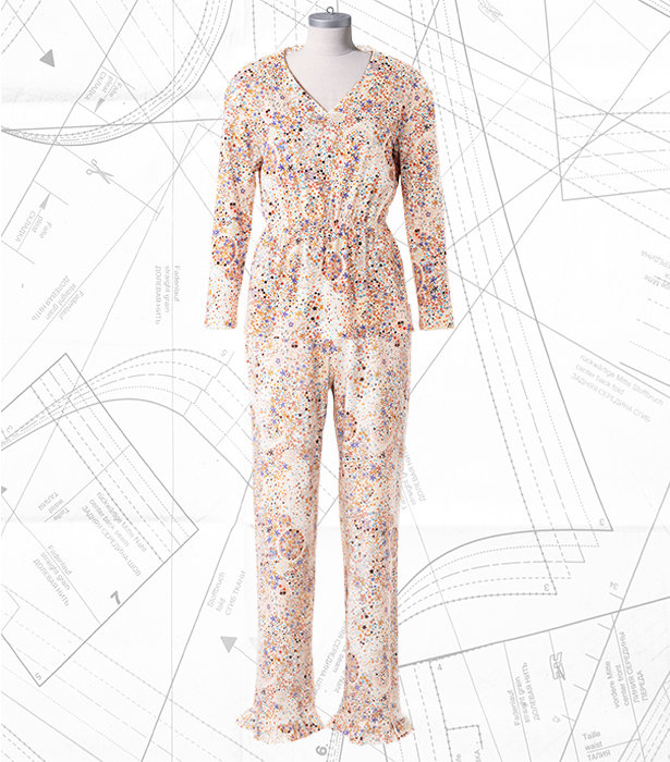 Pajama_set_main_large
