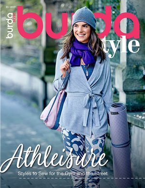 Athleisure_lookbook_cover_medium