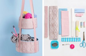 Diy_knitting_basket_main_medium