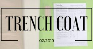 Trench_coat_mash_up_pt_1_medium