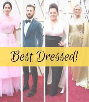 Oscars_2019_main_medium