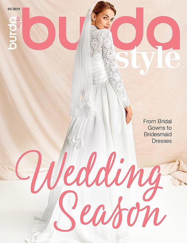 Bs_2019_wedding_lookbook_covers_r1-2_large