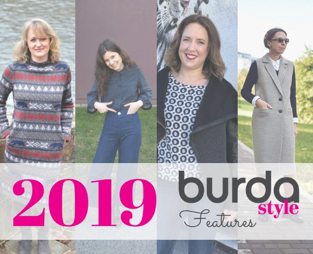 Burda_challenge_feb_2019_main_large