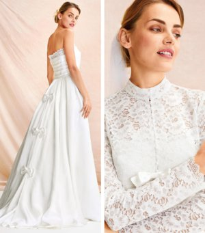 Retro_wedding_dress_main_medium