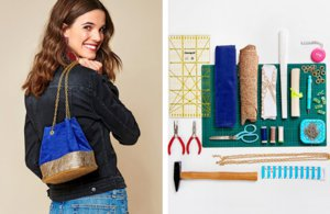 Blue_purse_diy_main_medium