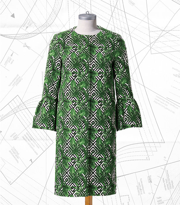 Green_coat_main_large