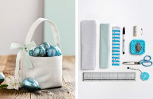 Easter_basket_diy_main_medium
