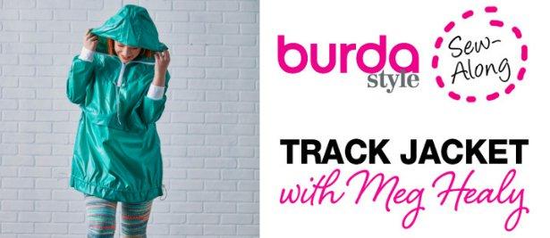 Track_jacket_sew-along_main_2_large