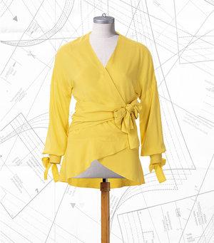 Wrap_blouse_main_medium