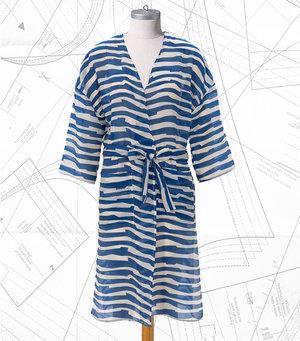 Kimono_sewing_lesson_main_medium