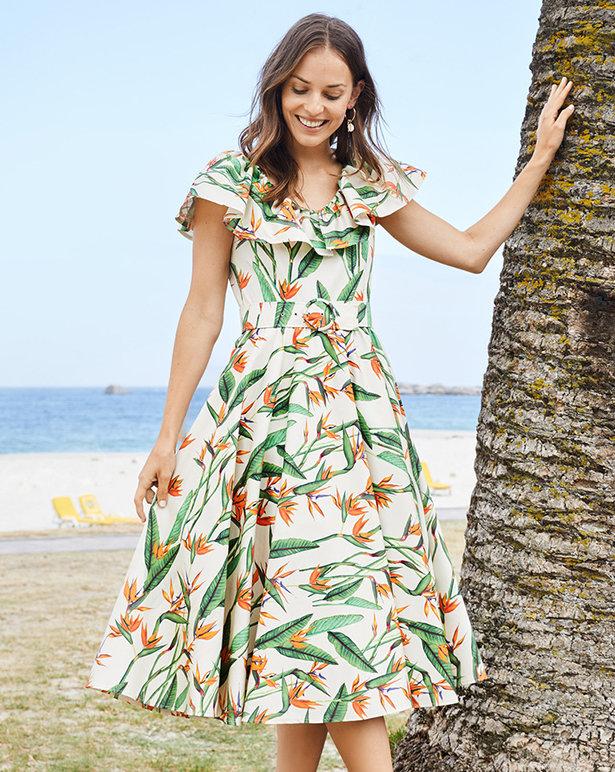 Retro_burda_dress_pattern_main_large