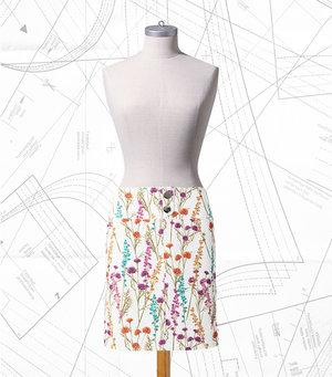 Skirt_main_medium