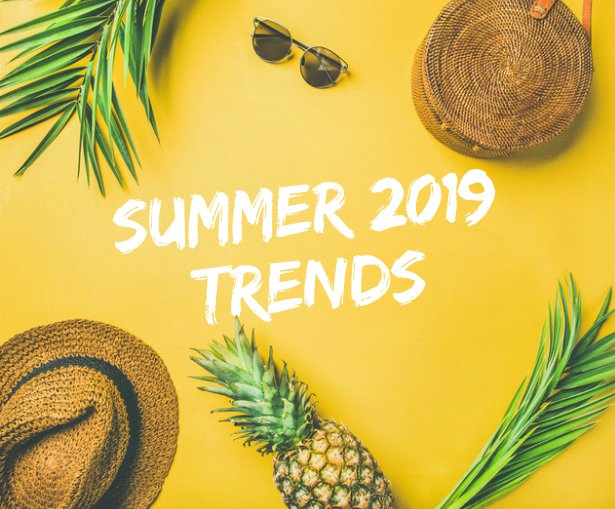 Summer_19_trends_main_1_large