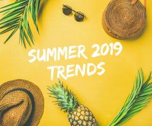 Summer_19_trends_main_1_medium