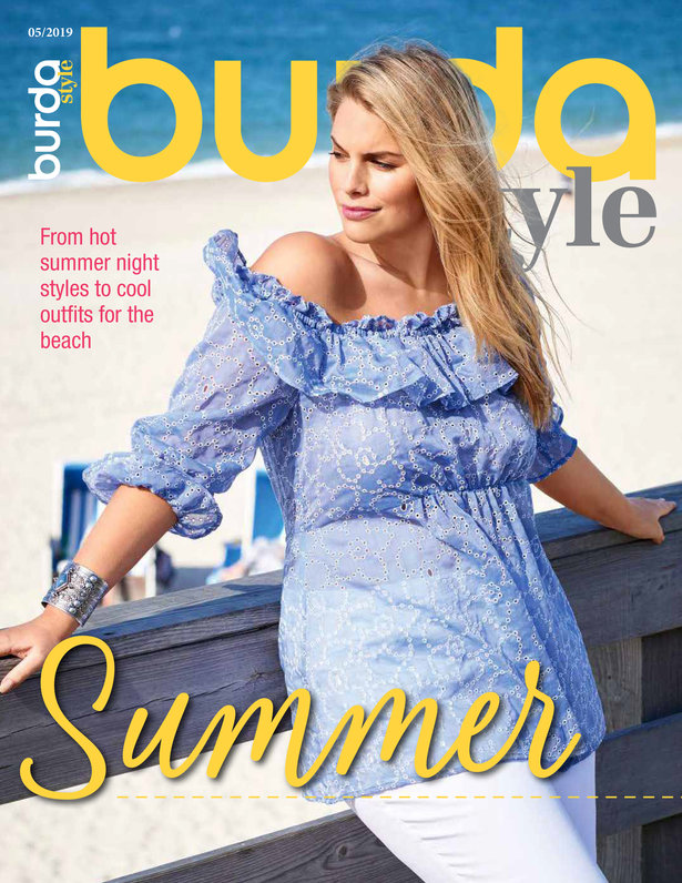 Bs_2019_summer_lookbook_covers-1_large