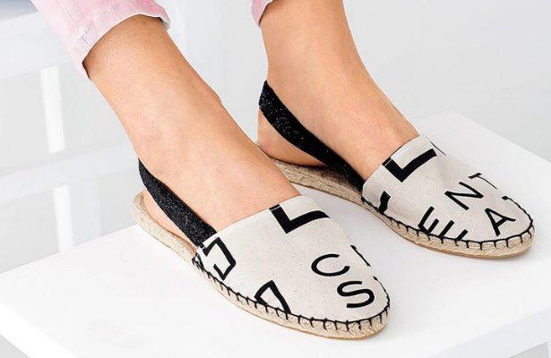 Diy_shoes_main_large