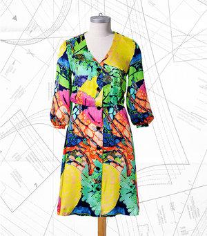 Shirt_dress_sewing_lesson_main_medium