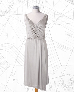Jersey_dress_new_main_medium