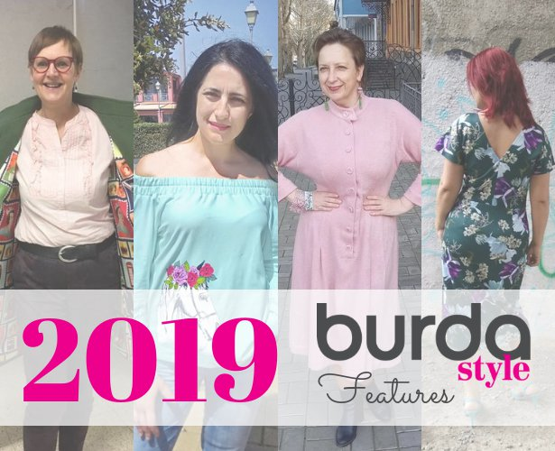 Burda_challenge_may_2019_main_large