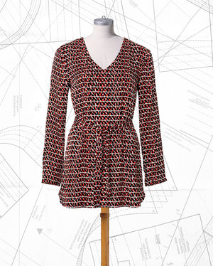 Tunic_sewing_lesson_main_medium