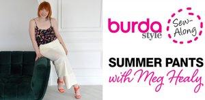 Summer_pants_sew-along_main_medium