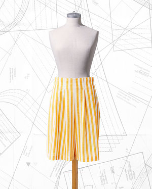 Bermuda_shorts_sewing_lesson_main_medium