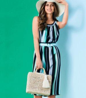 July_retro_dress_main_medium
