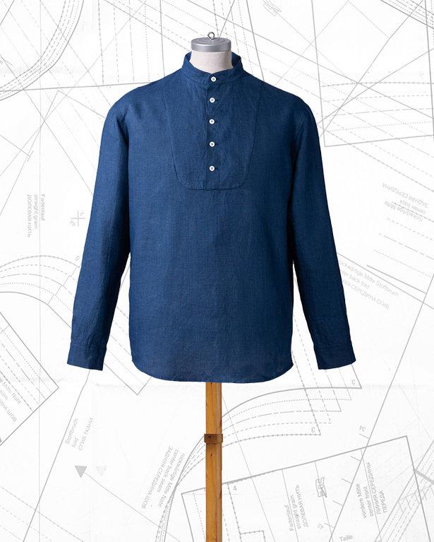 Sewing_lesson_mens_shirt_main_large