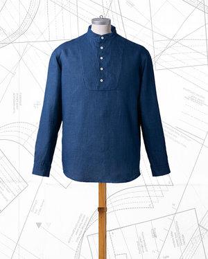 Sewing_lesson_mens_shirt_main_medium