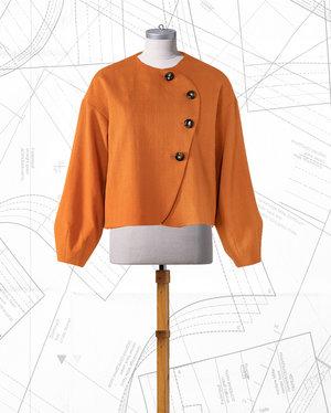 Sewing_lesson_jacket_0819_main_medium