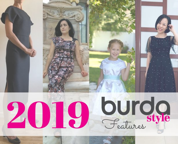 Burda_challenge_2019_july_main_large