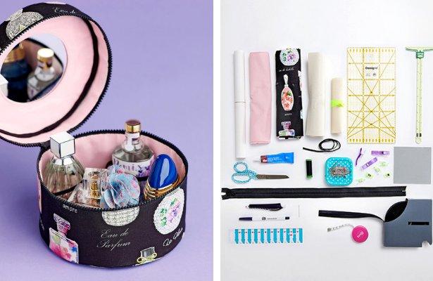 Perfume_bag_diy_main_large