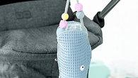 Diy_baby_bottle_holder_main_home
