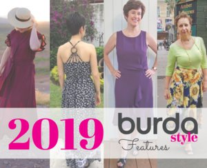 Burda_challenge_aug19_main_medium